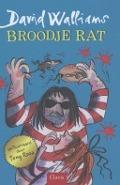 Bekijk details van Broodje rat