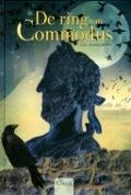 Bekijk details van De ring van Commodus