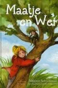 Bekijk details van Maatje en Wei