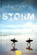 Bekijk details van Storm