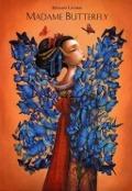 Bekijk details van Madame Butterfly