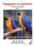Bekijk details van Papegaaien en parkieten