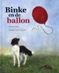 Bekijk details van Binke en de ballon