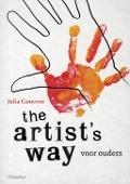 Bekijk details van The artist's way voor ouders
