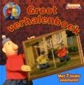 Bekijk details van Groot verhalenboek