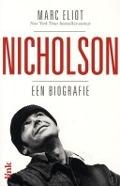 Bekijk details van Nicholson