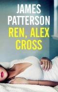 Bekijk details van Ren, Alex Cross