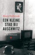 Bekijk details van Een kleine stad bij Auschwitz