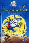 Bekijk details van Weerwolfhooikoorts