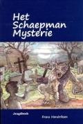 Bekijk details van Het Schaepman mysterie