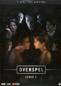 Bekijk details van Overspel; Serie 2