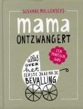 Bekijk details van Mama ontzwangert