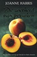 Bekijk details van De zoetheid van perziken