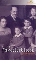 Bekijk details van De familieblues