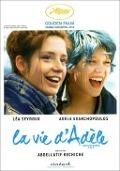 Bekijk details van La vie d'Adèle