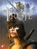 Bekijk details van Het geheim van de Talos