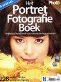 Bekijk details van Het portretfotografieboek