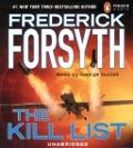 Bekijk details van The kill list