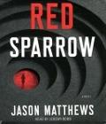 Bekijk details van Red Sparrow