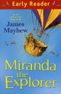 Bekijk details van Miranda the explorer