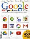 Bekijk details van Google tips & trucs 2014