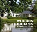 Bekijk details van Wooden dreams