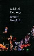 Bekijk details van Retour Bangkok