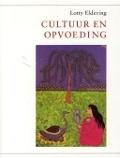 Bekijk details van Cultuur en opvoeding