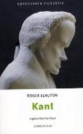Bekijk details van Kant