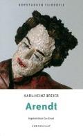 Bekijk details van Arendt