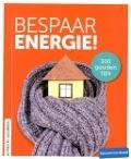 Bekijk details van Bespaar energie!