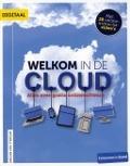 Bekijk details van Welkom in de cloud