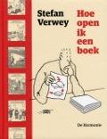 Bekijk details van Hoe open ik een boek