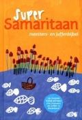 Bekijk details van Super Samaritaan