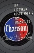 Bekijk details van Chanson