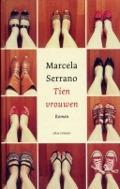 Bekijk details van Tien vrouwen