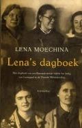 Bekijk details van Lena's dagboek