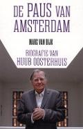 Bekijk details van De paus van Amsterdam