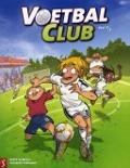 Bekijk details van Voetbalclub; Dl. 1
