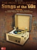 Bekijk details van The most requested songs of the 60's