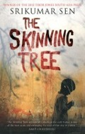 Bekijk details van The skinning tree
