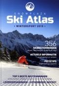 Bekijk details van Snowplaza ski atlas wintersport 2015