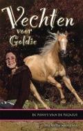Bekijk details van Vechten voor Goldie
