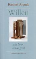 Bekijk details van Willen
