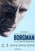 Bekijk details van Borgman