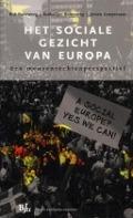 Bekijk details van Het sociale gezicht van Europa