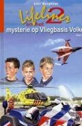 Bekijk details van Lifeliner 2 en het mysterie op Vliegbasis Volkel