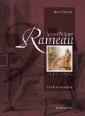 Bekijk details van Jean-Philippe Rameau (1683-1764)