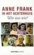 Bekijk details van Anne Frank in het Achterhuis