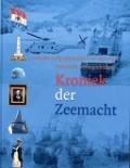 Bekijk details van Kroniek der Zeemacht
